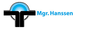 logo_mgrhanssen